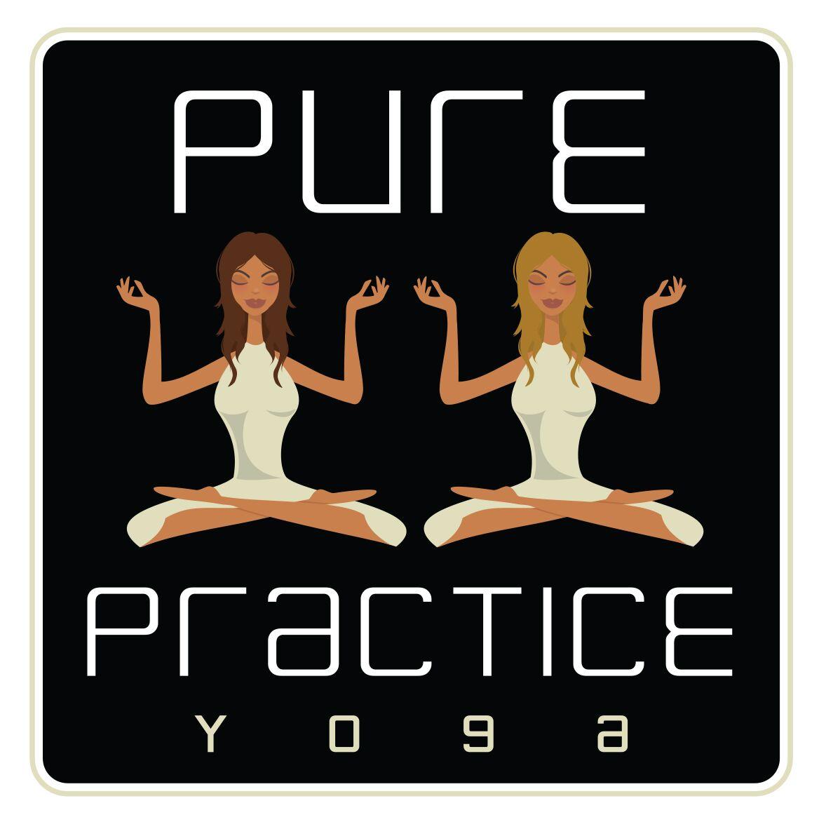 Pure Practice Yoga Design Collaboration